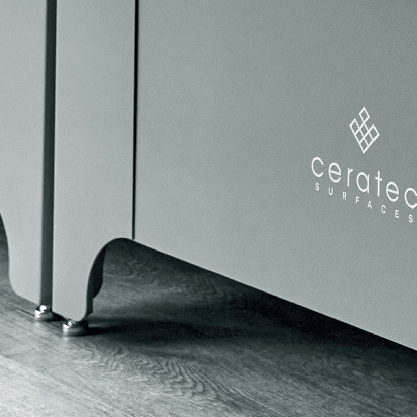 Ceratec - Marketing and Product Development