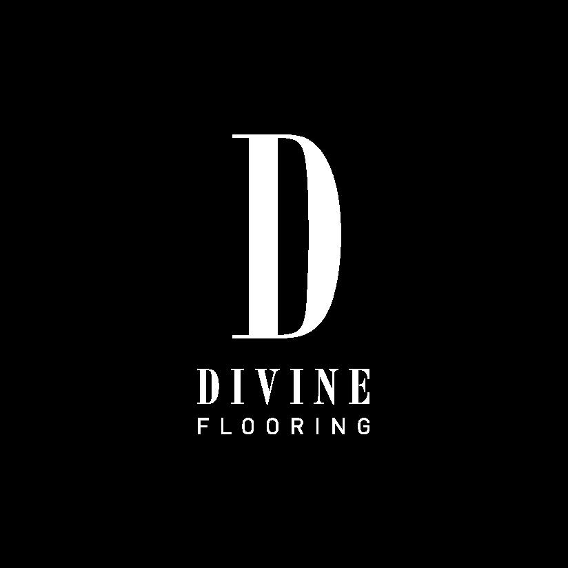 Divine - Showroom Designing