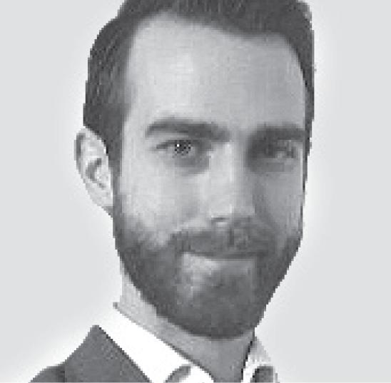 John Kocemba