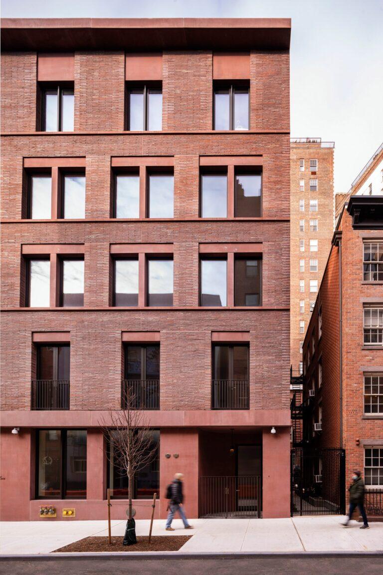 David Chipperfield Architecture