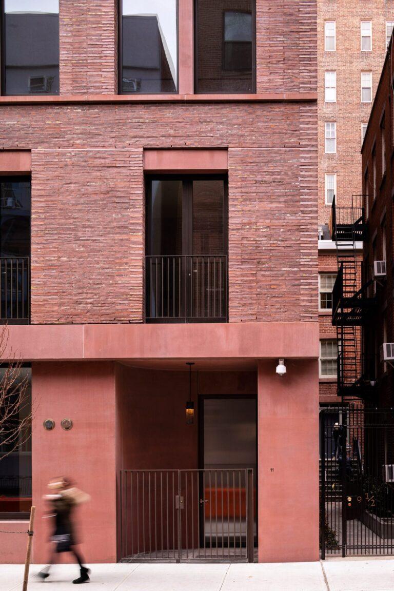 11-19-jane-street-apartments-david-chipperfield-new-york-usa-architecture_dezeen_2364_col_11-1704x2556